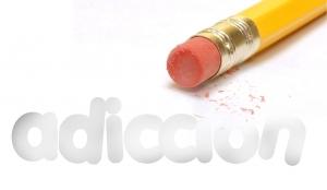 Te ayudamos a superar tu adicción